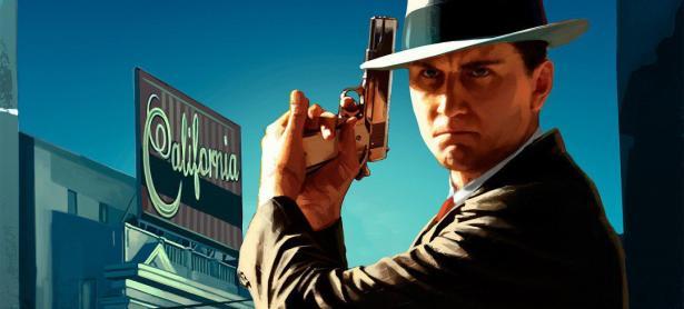 La descarga de <em>L.A. Noire</em> no cabrá en la Nintendo Switch