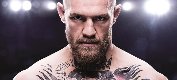 <em>EA Sports UFC 3</em> ya tiene fecha de lanzamiento
