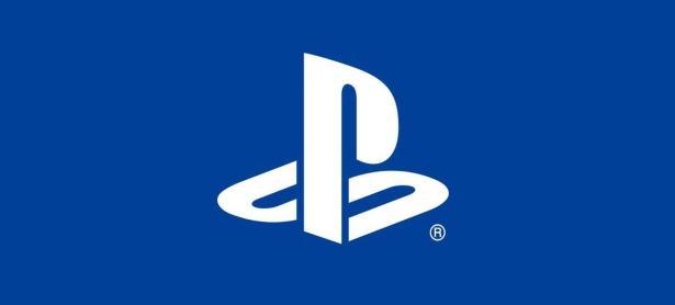 RUMOR:  lanzarán nuevo diseño de PS4 Pro para responder al Xbox One X