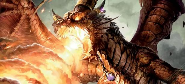 Hanzo y Alexstrasza llegarán a <em>Heroes of the Storm</em>