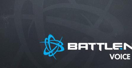 Blizzard agregará chat de voz integrado a Heroes of The Storm