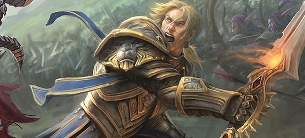 Blizzard escalará el rango de nivel en <em>World of Warcraft</em>