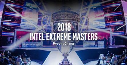 Intel llevará esports a Juegos Olímpicos de Invierno 2018