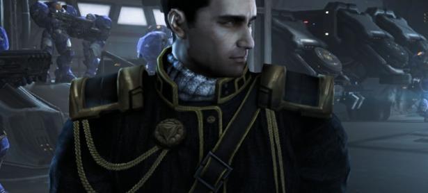 Han y Horner son los nuevos comandantes cooperativos de <em>StarCraft II</em>