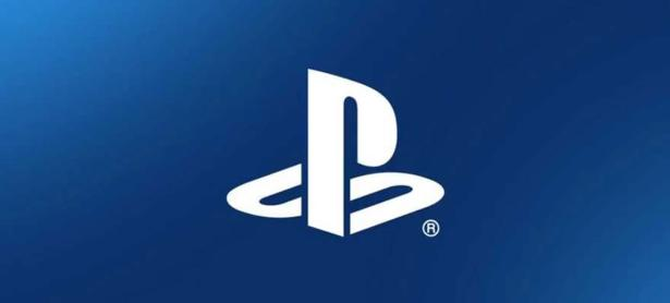 Trofeos de PlayStation darán crédito en PlayStation Store