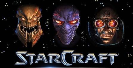 Blizzard confía en la integración de nuevos jugadores a <em>StarCraft: Remastered</em>