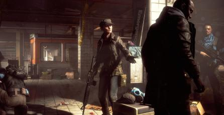 <em>Homefront: The Revolution</em> tendrá estas mejoras en Xbox One X