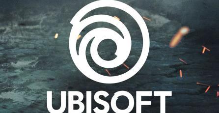 Ubisoft incrementó sus ventas 65% en lo que va del año fiscal