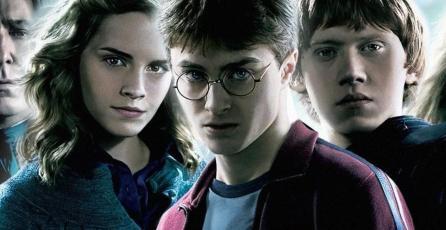 Estudio de <em>Pokémon GO</em> trabaja en un juego de <em>Harry Potter </em>