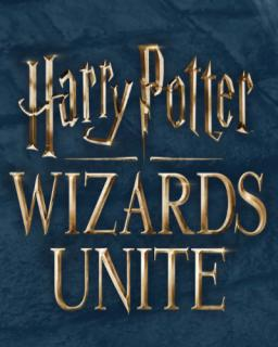 Harry Potter: Wizard United