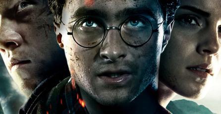 Niantic comparte los primeros detalles de <em>Harry Potter: Wizards Unite</em>