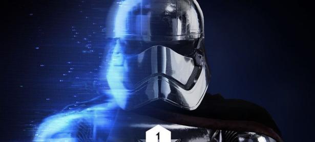 <em>Star Wars: Battlefront II </em>recibirá contenido de <em>The Last Jedi</em>