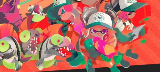 Nintendo hace una sutil mejora a la app Nintendo Switch Online