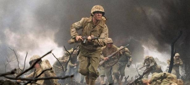 Optimizan tiempos de carga de <em>Call of Duty: WWII</em>