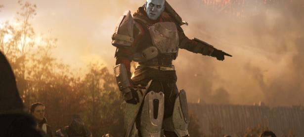 El reseteo semanal de <em>Destiny 2</em> cambiará de horario