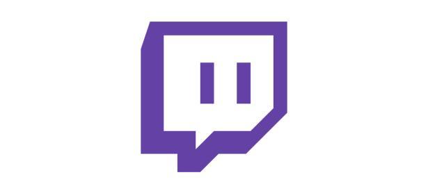Twitch liberó más de 30 millones de nombres de usuario