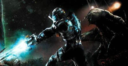 Exmiembros de Visceral Games hablan de <em>Dead Space</em>
