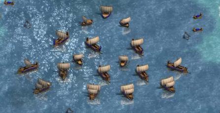 Reembolsarán y compensarán a quienes preordenaron <em>Age of Empires: Definitive Edition</em>