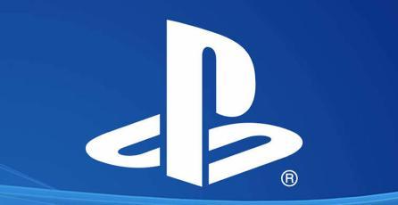 Indies se ven afectados por norma de Sony y ESRB para juegos físicos