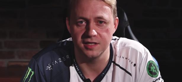 Comunidad de <em>Overwatch</em> hará torneo en memoria de coach fallecido