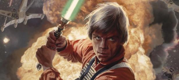 Título cancelado de <em>Star Wars</em> podría llegar a Switch