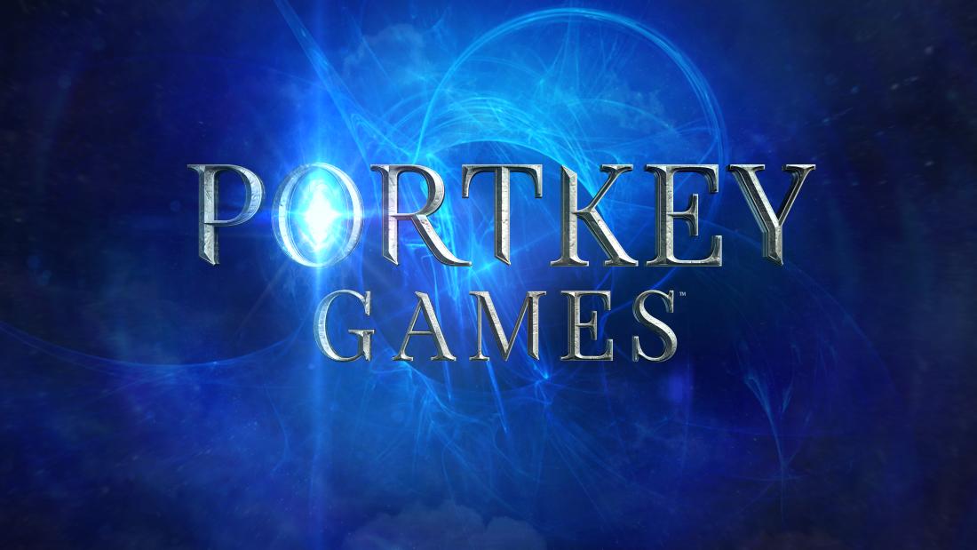 Preparan Nuevo Juego De Harry Potter Para Consolas Levelup