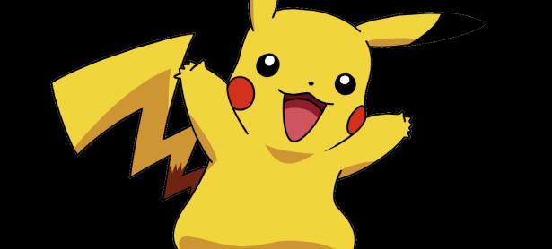Niantic: juego de <em>Harry Potter</em> no afectará desarrollo de <em>Pokémon GO</em>