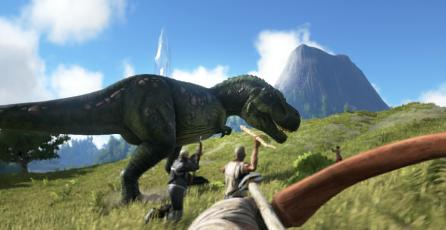 Director creativo cree que <em>ARK: Survival Evolved</em> necesita una secuela