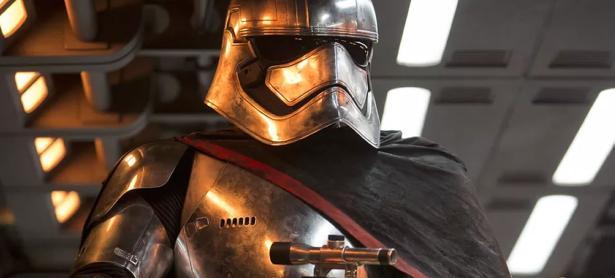 Miembro de EA es amenazado de muerte por <em>Star Wars: Battlefront II</em>