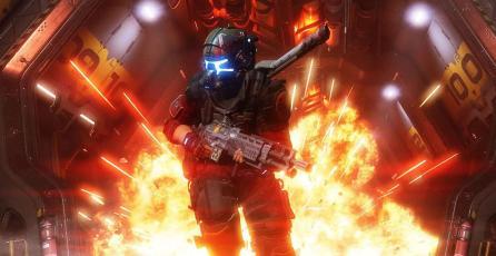 EA: no cambiaremos la forma de trabajo de Respawn