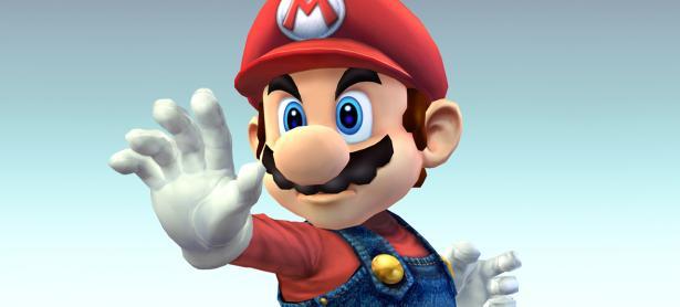 RUMOR: <em>Super Smash Bros.</em> está en camino a Switch
