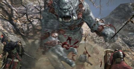 Capcom no contempla debut de <em>Dragon's Dogma Online</em> en Occidente