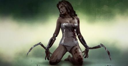 "<em>Cyberpunk 2077</em> tendrá elementos ""en línea"" según presidente de CD Projekt Red"