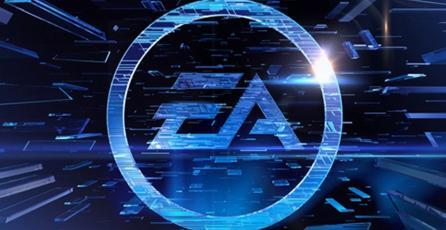 EA planea lanzar un servicio de streaming en 2020