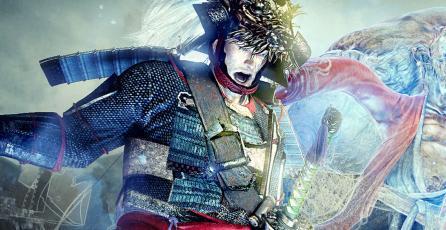 Koei Tecmo gana demanda contra grupo de piratería chino