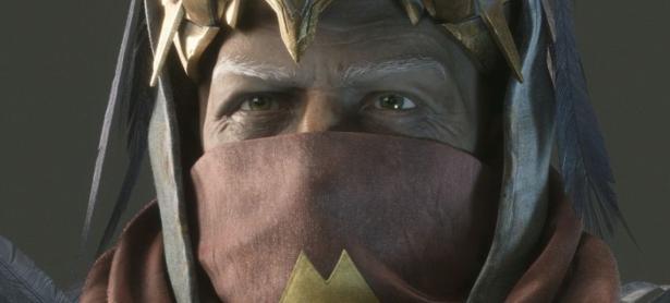Guardianes enfrentarán un nuevo tipo de Raid en <em>Destiny 2: Curse of Osiris</em>