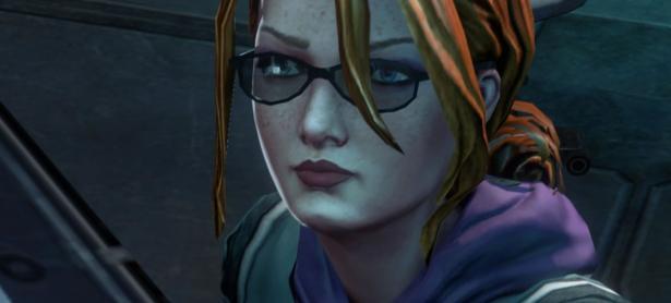 Prepárate a hackear todo con el nuevo personaje de <em>Agents of Mayhem</em>