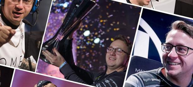 Blizzard honrará la memoria de Dennis Hawelka