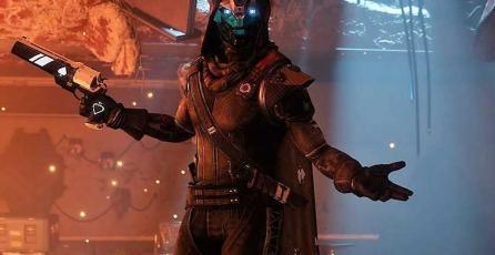 Habrá mantenimiento en los servidores de <em>Destiny 2</em>
