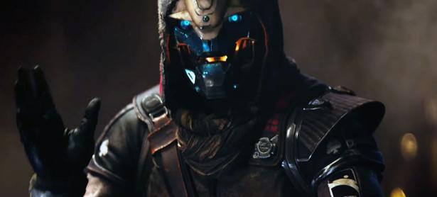 Anuncian fin de semana de doble experiencia en <em>Destiny 2</em>