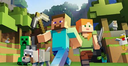 Fans decidirán cuál será el próximo mob para <em>Minecraft</em>