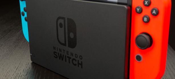 Switch ha regularizado su abastecimiento en Reino Unido