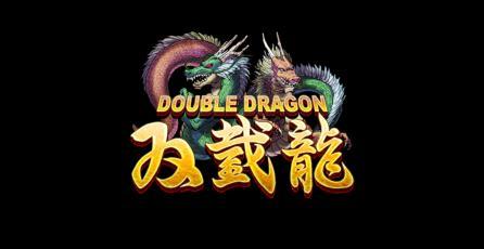 <em>Vs. Super Mario Bros.</em> y <em>Double Dragon</em> llegarán a Switch