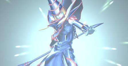 <em>Yu-Gi-Oh! Duel Links </em>ya está disponible en Steam