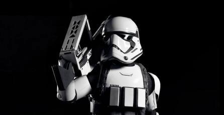 REPORTE: Disney pidió a EA eliminar las microtransacciones de <em>Star Wars</em>