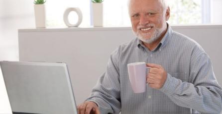 Videojuegos reducen en un 29% el riesgo de demencia en ancianos según estudio
