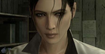 Falleció Hiromi Tsuru, actriz que dio voz a Naomi Hunter en <em>Metal Gear Solid</em>