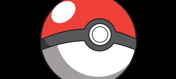 Evento de <em>Pokémon GO</em> podría ayudarte a completar tu Pokédex