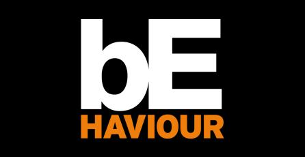 Behaviour Interactive cierra su estudio en Santiago de Chile