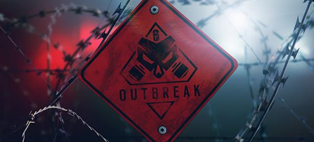 <em>Rainbow Six Siege</em> podría recibir un evento con zombies